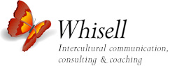 Whisell iccc